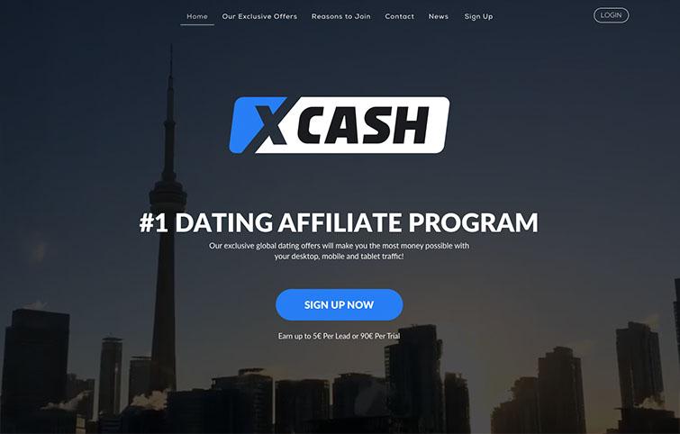 affiliate dating program gratis Fiji dating